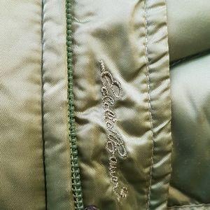 Eddie Bauer Jackets & Coats - Eddie Bauer Down Vest